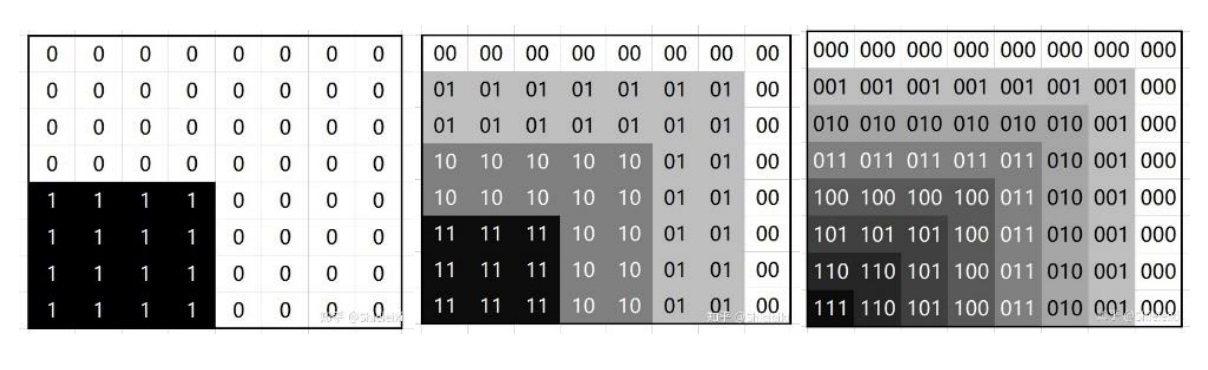 华为 MateView 无线原色显示器图文评测:极简、专业、智慧、互联
