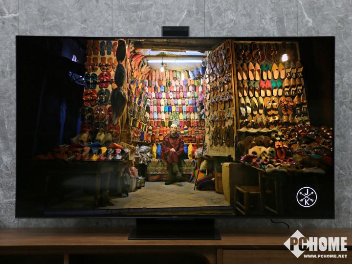 小米电视6至尊版,将成钉子户的「6代」新品