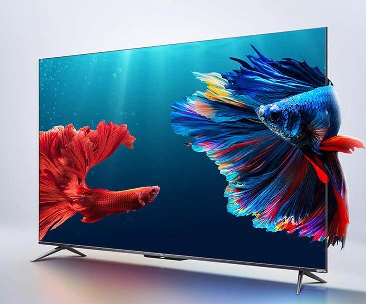TCL T9E、TCL T8E Pro多款QLED电视新品上市
