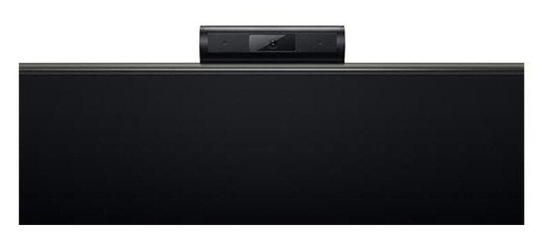 夏普75C7新品发布 搭载磁吸式自动升降摄像头