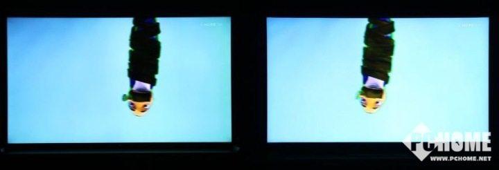 索尼X95J vs 三星QN85A:2021年,改变从「认知」开始