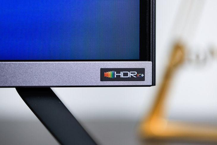 年轻人大屏电视好选择 OPPO智能电视K9 75英寸评测