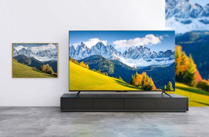 最便宜的真HDR电视?雷鸟新品S545C能否引领行业潮流