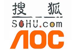AOC狐乐智能显示器深度评测:可以追剧的显示器