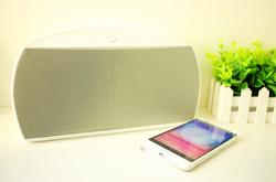 聆听时刻——第三代WIFI智能音响迈乐Smart1详细测