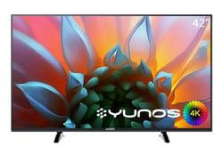 高性价比良心之作 统帅阿里YunOS电视拆机评测