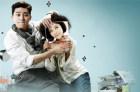 韩剧《她很漂亮》首播 朴叙俊初恋情结引热议!