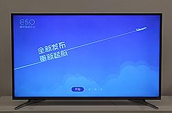 2799元酷开U50评测 全民4K电视普及先锋