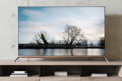酷开电视新品T55:有格调的电视美图鉴赏