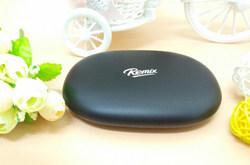 RemixOS Windows和安卓