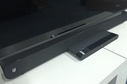 分体电视设计:大麦电视D55s评测体验