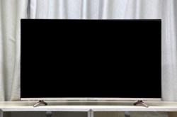 微鲸WTV43K1电视评测