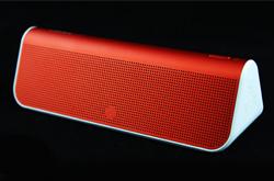 DingDong智能音箱咪咕青春版开箱体验:高颜值低价位