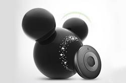 迪士尼视界体验测评:令人心动的儿童礼物