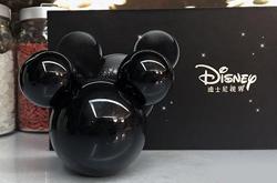 迪士尼视界电视盒子评测:差异化产品 适合米奇发烧友