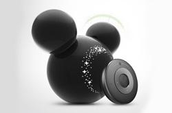 迪士尼视界使用评测:给童年最美的回忆 给孩子最好的礼物