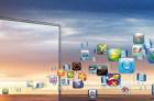 盘点智能电视系统:除了安卓以外你还知道哪些电视系统?