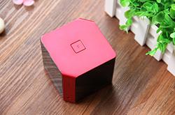 中兴九城FunBox饭盒评测:电视盒子和游戏主机二合一