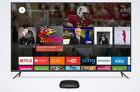 小米发布Android TV版新型4K机顶盒 进军美国市场!