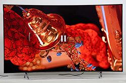 康佳OLED电视V91全面