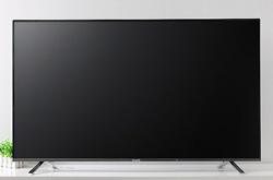 松下电视TH-55DX700C评测首发:精工巧琢 绝美画质的艺术