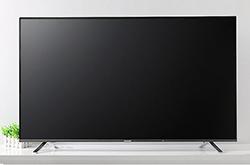 凝聚之美,匠心之作——松下电视55DX700C视频测评