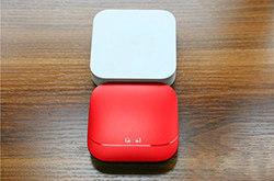 天猫魔盒3 Pro和小