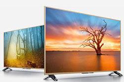 65寸小米电视3s评测