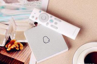 腾讯视频出品 企鹅电视盒子Q1详细评测
