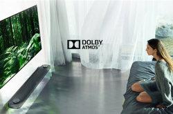 LG OLED 70英寸壁纸电