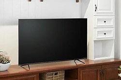 TCL P6超清薄电视测