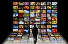 为什么要加强网络视听监管?广电总局列举了5大要素
