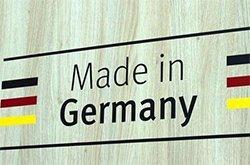 德国电视淡出市场 不受中国市场欢