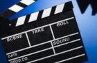 <b>广电下发限酬令:演员片酬不得高于电视剧网剧制作成本40%</b>