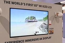 智能电视的未来是