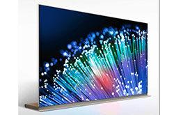 创维OLED电视W8系列