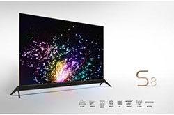 创维OLED电视S8:为