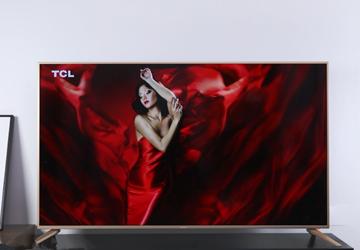 联想智能电视65E8测评:带来最具科技和前沿的空鼠遥控