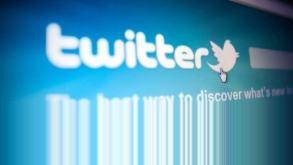 Twitter公布书签功能:增加喜欢看和
