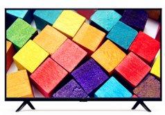预算2K-3K 怎么买到能力以内最好的电视?