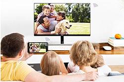 电视盒子也能玩王者荣耀,3款好用的投屏软件推荐