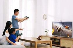 最佳客厅游戏软件推荐!电视盒子化身游戏机不是梦