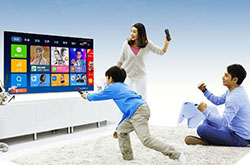 海美迪电视盒子怎么拓展资源,好用的直播视频软件合集