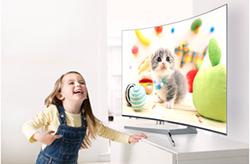 有了它,电视盒子就是宝宝的私人家教