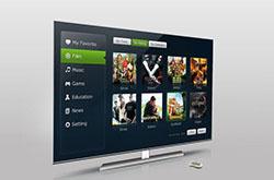 看电视的选择这么多,电视盒子、IPTV还是智能电视?