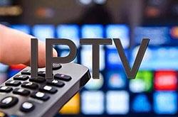 中国移动布局智能电视硬件市场,IPTV会消失吗?