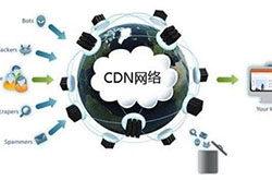 工信部下发CDN牌照:中国移动/华为