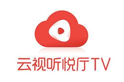 搜狐视频推出云视
