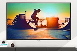 双12大钜惠 最适合送亲友的5款大屏智能电视
