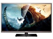 海信电视LED40K260